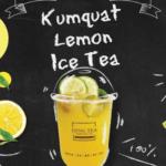 ice-tea-tampa