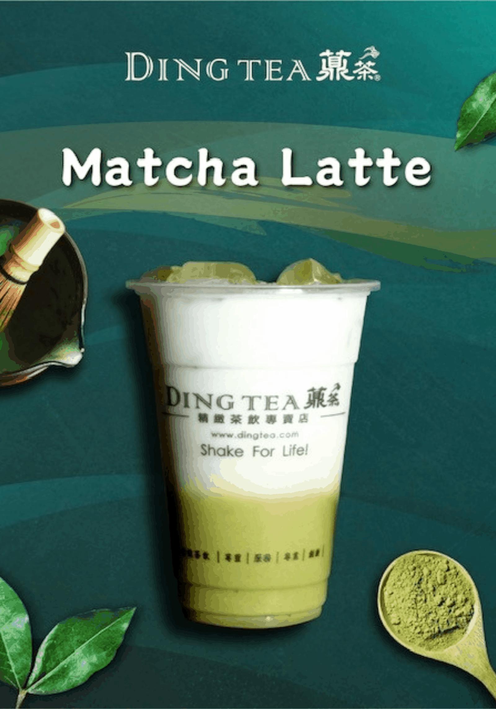 matcha-latte-tampa