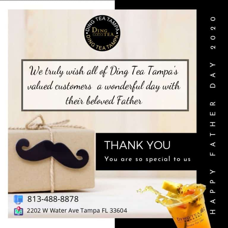 ding-tea-tampa-father-day-062220