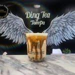 ding-tea-tampa
