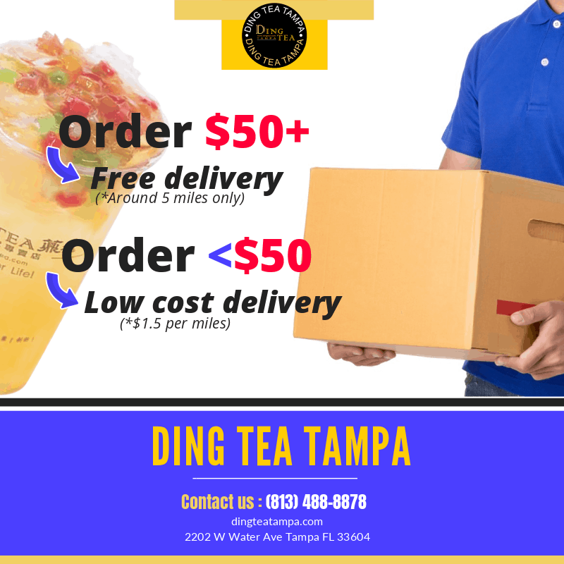 ding-tea-tampa-delivery